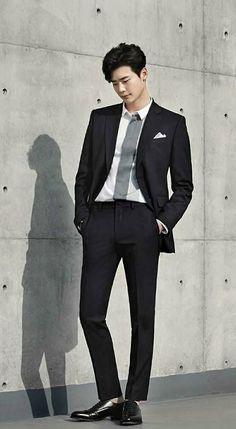 Korean Male Actors, Korean Men, Asian Actors, Lee Jong Suk Cute, Lee Jung Suk, Park Hae Jin, Park Seo Joon, Lee Joon, Lee Jong Suk Wallpaper