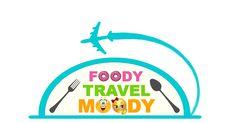 "Magical Reels on Twitter: ""Food vs Travel Logo work by Magical Reels Productions @MagicalReels   Foody Travel Moody @foodvstravel / https://t.co/rqnJVQlRUd https://t.co/k6IQpa7J7u"""