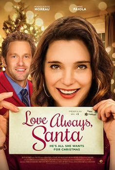 "Its a Wonderful Movie - Your Guide to Family Movies on TV: ""Christmas Movie…"