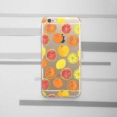 Summer Case iPhone 6 Case iPhone 5 Case, iPhone 6 Plus Case iPhone Case Case…