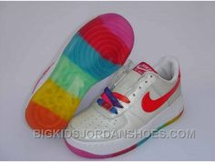 Cheap Fashion Clothes For Toddlers Buy Nike Shoes, Discount Nike Shoes, Orange Shoes, Green Shoes, Air Force 1, Nike Air Force, Kid Shoes, Baby Shoes, Jordan Shoes For Kids