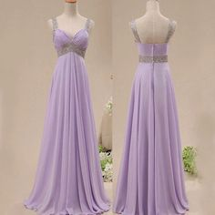 Lavender Prom Dresses,Long Prom Dress,Dresses For Prom,Cheap Prom Dres – Princesssbride Bling Prom Dresses, Lavender Prom Dresses, Prom Dresses 2016, V Neck Prom Dresses, Long Prom Gowns, Beaded Prom Dress, Cheap Prom Dresses, Prom Party Dresses, Dress Prom