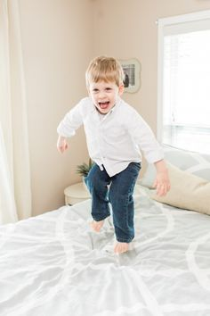 BEE MINE PHOTOGRAPHY // Ohio Family and Child Photographer // lifestyle…
