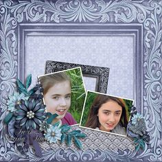 Created with Spring Bling Mini Kit by Jilbert's Bits of Bytes, found at the Studio https://www.digitalscrapbookingstudio.com/personal-use/kits/spring-bling-mini/