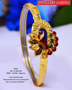 Bridal Bangles, Gold Bangles, Wedding Jewelry, Antique Necklace, Antique Jewelry, Gold Jewellery Design, Gold Jewelry, Gold Necklace Simple, Gold Bangle Bracelet