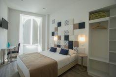 Thomar Story - Guest House - Hoteis.com - Promoções e Descontos para Reservas…