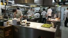 Chef recruitment services for Cumbria, Lancashire, Northern England and the UK as a whole.