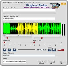 Into Making Beats? Let Your Voice Be Heard By Making Your Music Your Own Ringtone Your Voice, Your Music, Drums Beats, Pocket Books, Phones, Hobbies, Software, Advertising, Tech