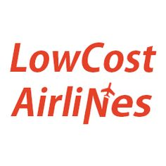 LowCostAirlines.com is a discount online travel site that specializes in booking airfare, hotel rooms, and car rentals to assist with your vacation. Our booking engine features accesses to the top travel destinations around in the World. We negotiate the best airline contracts, hotel deals, car rentals, and cruise packages to insure the best web fares allowing you to travel on any budget.