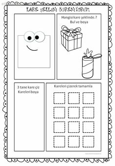 Summer Crafts For Preschoolers Gross Motor Numbers Preschool, Preschool Printables, Abc Crafts, Preschool Crafts, Writing Activities, Classroom Activities, Early Literacy, Kindergarten Math, Summer Crafts