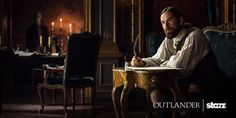 Murtagh is too loyal a lad to stay behind in Scotland.