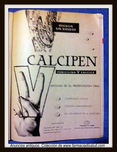 @DiSalud_Anuncios_Old-Calcipen