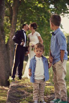 Wedding, http://aidium.se/yurikaphoto/