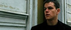 How to Actually Become Jason Bourne. Seriously. (*link)