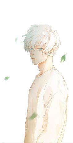 Flawless Webtoon, Men With Cats, Rain Art, Boys Wallpaper, Boy Character, Webtoon Comics, Handsome Anime Guys, Guy Drawing, Anime Characters