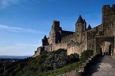 Medieval Ages Castles | Middle_Ages_Castle_Image.jpg