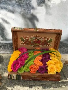 Flower Studio, Mylar Balloons, Spray Roses, Local Florist, Flower Arrangements, Flower Vases, All Flowers, Rose Petals, Decorative Boxes