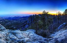 Mt. Lemmon is calling you. Referred to as part of the sky islands this beauty is paradise for outdoor adventures. Visit wheretraveler.com to read more about this beauty in Tucson. #Tucson #Arizona #mtlemmon #mountainview #adventuretravel #outdoortherapy #wheretraveler