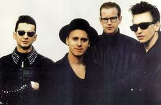 Which Alt. Group Wrote The Soundtrack Of Your Life? Martin Gore, Band Pictures, Dave Gahan, Playbuzz, Music Bands, Your Life, Up Shirt, Soundtrack, Photo Galleries