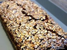 Chia – Power – Brot