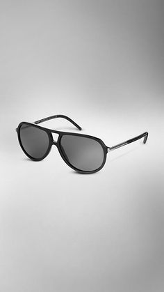Burberry Aviator Sunglasses-love aviators...will get some when all other stuff is paid off!