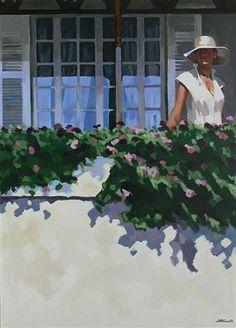 Nicolas ODINET - Galerie 10
