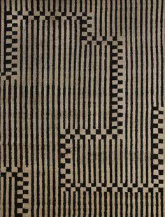 New York - Berber   Carpet   Rug Catalog MR212 -