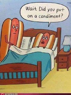Hahahaa Ommmg