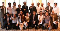 Veolia Water Saudi Arabia - Personal & Professional Excellence