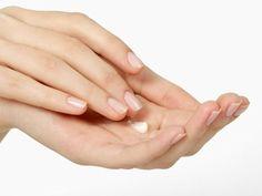 Conoce más de cerca la enfermedad del vitíligo
