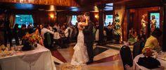 Spokane Wedding at Commellini Estate  Photos Courtesy 2Ees Photography