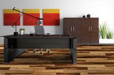 BuildDirect: Engineered Hardwood Floors Brazilian Exotic Engineered Series   Brazilian Pecan Natural