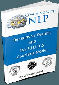 Enhance your future by becoming an NLP master. NLP has been studied by many top people world wide. NLP practitioner and NLP Master practitioner training. http://www.coachingwithnlp.co