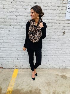 Perfect outfit for work - Casual Outfits Fall Outfits For Work, Casual Work Outfits, Mode Outfits, Fall Winter Outfits, Work Casual, Spring Outfits, Fashion Outfits, All Black Outfit For Work, Casual Work Outfit Winter