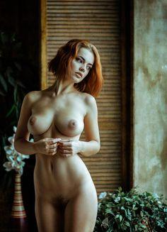 Naked girls on azeri beach