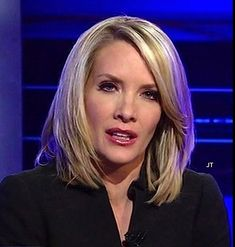 Image result for dana perino hair color