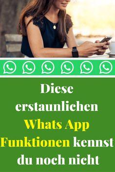 Fremde Whatsapp Lesen