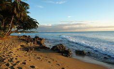 Visiting Puerto Rico: Rincon Travel Tips