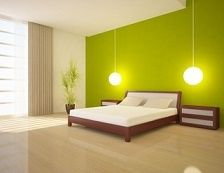More Light-Saving Solutions for Your Energy-Efficient Hotel  For Green Lodging News