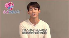 アーティストとしても、俳優としても日本で高い人気を集めるテギョン(2PM) の主演ドラマ「キスして幽霊!~Bring it on, Ghost~」が来る3月2日(木) にDVDでリリースされる。進化… - 韓流・韓国芸能ニュースはKstyle