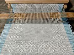 Новости Loom Weaving, Macrame, Inspiration, Hand Weaving, Tapestries, Weaving Looms, Acapulco, Manualidades, Art