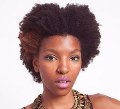 We love a no nonsense natural TWA check out our gallery of 20 women who rock their TWA fiercly Natural Hair Twists, Natural Hair Updo, Natural Hair Styles, Short Hair Styles, Afro Wedding Hairstyles, Dreadlock Hairstyles, Black Hairstyles, Skunk Hair, Teeny Weeny Afro
