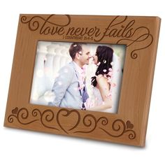 """CHRISTENING 6/""""X4/"""" PICTURE PHOTO FRAME HIGH QUALITY GREAT GIFT CLEARANCE BARGAIN!"""