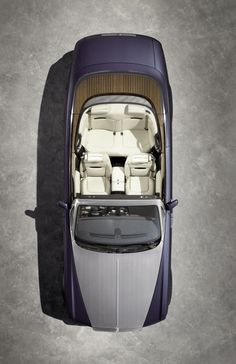 bentley · a metaphor for a life inspired by all things refined, elite and bespoke.