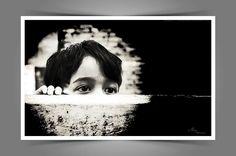 Innocent... by Vikas Tiwari on 500px