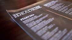 A new seafood restaurant, The Deadrise, plans to open on the second floor of the Old Point Comfort Marina building in the spring at Fort Monroe. (Photo by Kaitlin McKeown / Daily Press)