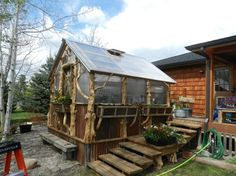 board and batten house designs - Google Search