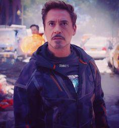 "590 Beğenme, 6 Yorum - Instagram'da R O B E R T. D O W N E Y. JR (@downeys): "" Robert Dowɴey Jr ◦•◦•◦•◦•◦•◦•◦•◦•◦•◦•◦•◦•◦•◦•◦•◦•◦•◦•◦•◦•◦•◦•◦•◦•◦•◦•◦•◦•◦•◦•◦ Tony Stark in…"""