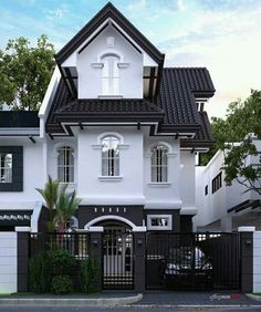 """Home sweet home""""charming and awesome"""""""