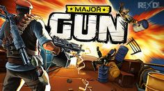 Major GUN FPS Shooter MOD APK v3.9.1 - https://app4share.com/major-gun-fps-shooter-mod-apk-v3-9-1/ #major_gun_fps #major_gun_mod #major_gun_apk #app4share